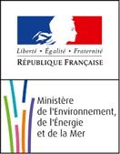 ministere-environnement