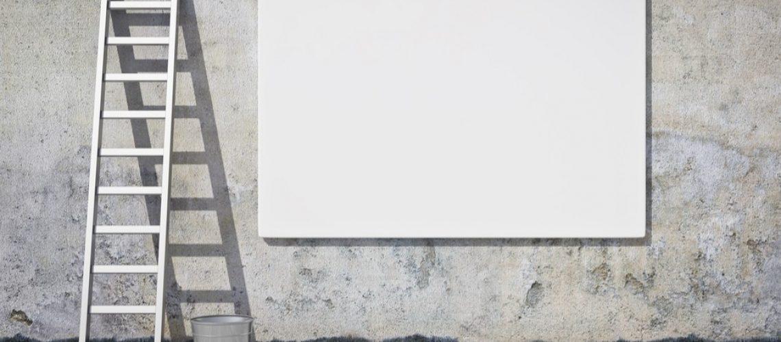 le métier de publicitaire a changé en 15 ans. Qu'en est il ?